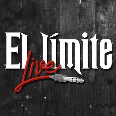 limite-live